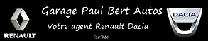 Screenshot_2020-05-26 Garage Renault Pau