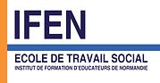 logo ifen.png