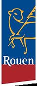 263px-Rouen_logo.svg.png