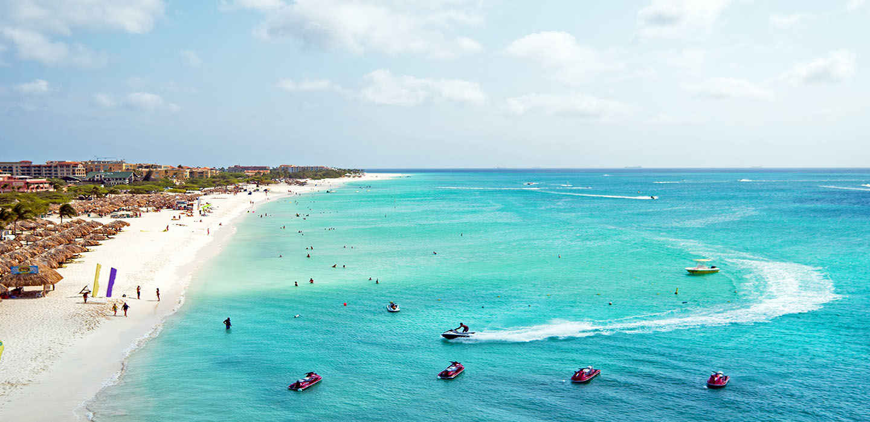 Aruba eb.jpg
