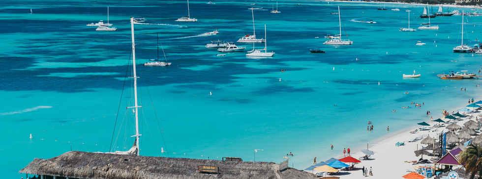 Aruba pb.jpg