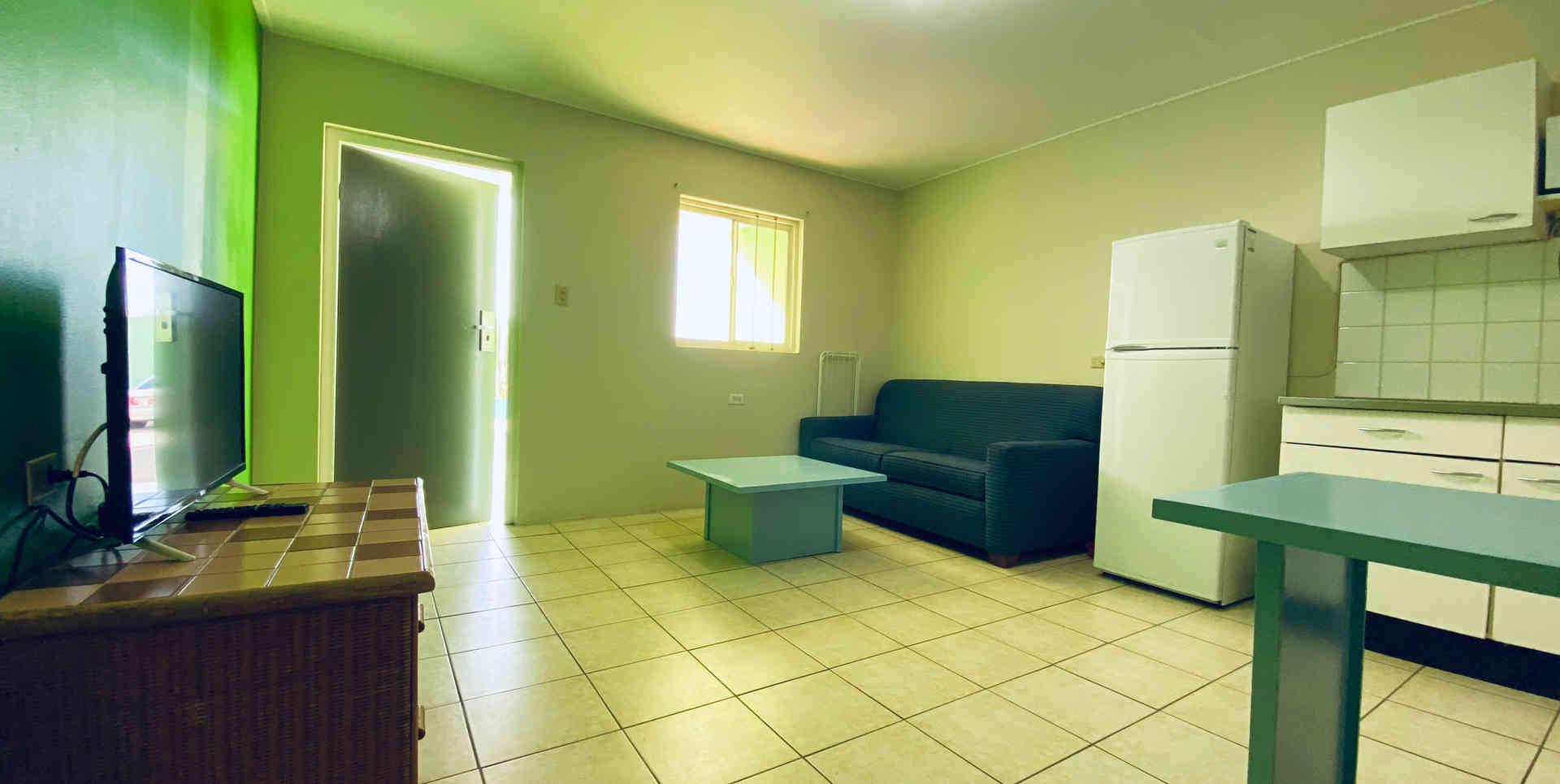 2020 studentenflat #108 woonkamer 3.jpg