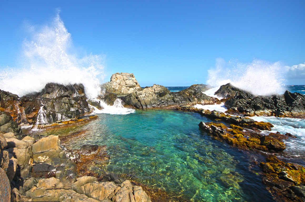 Aruba np.jpg
