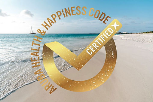 Aruba Health and happiness code.jpg