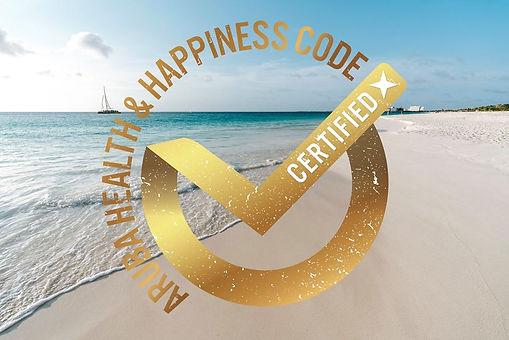 Aruba Health and happiness code.jpg