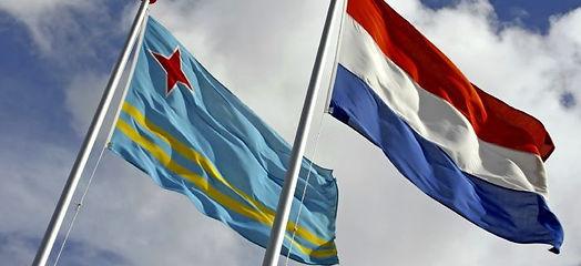 flags_aruba_netherlands.jpg