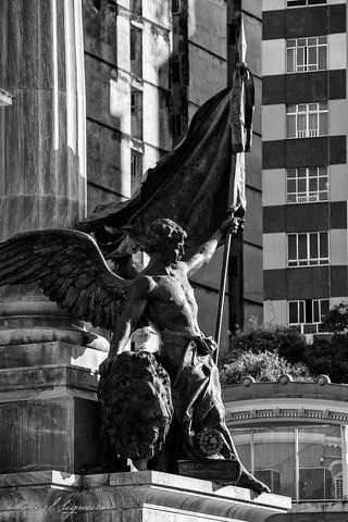 #Liberdade - Belém-Pa. - 2019