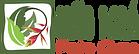logo fotoclube horizontal.png