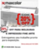 Banner Parceiros FCCGP Maxcolor.jpg