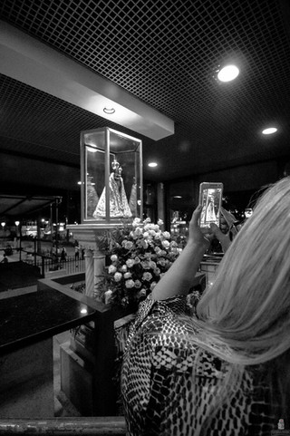 Ursula Bahia - Cirio 2015 Self Nazica-Fo