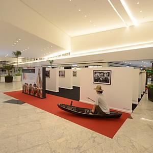 Expo Cirio - Belém em Exposição
