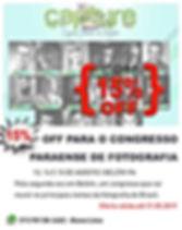 Banner Parceiros FCCGP CC2019.jpg