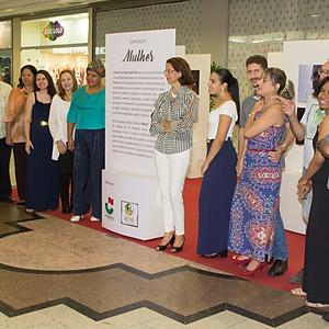 Expo Mulher Castanheira