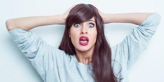 hypnothérapie stress phobie angoisse traumatisme deuil panique