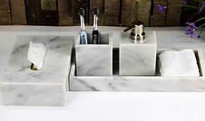 Marble Accessories Carrara_edited.jpg