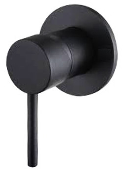 mixer black round 1.jpg