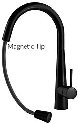 Black Tap Pull Out Magnetic Tip.jpg