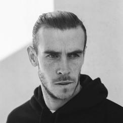 Gareth Bale for Ellevens E-sports