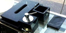 Marble Accessories Black_edited.jpg