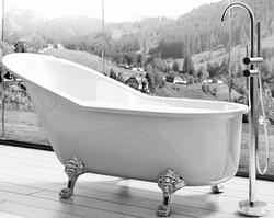 DUROVIN SOVEREIGN BATHS-7_edited.jpg