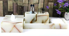 Marble accessories onyx white_edited.jpg