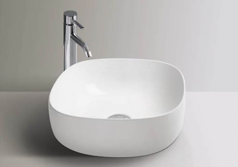feather edge ceramic basins-4.jpg