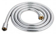 Stainless Steel Hose_edited.jpg