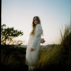 EVA VALERY - XYLEM