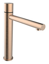 BASIN TAP TALL ROSE GOLD.jpg