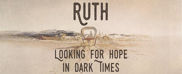 ruth_wide.png