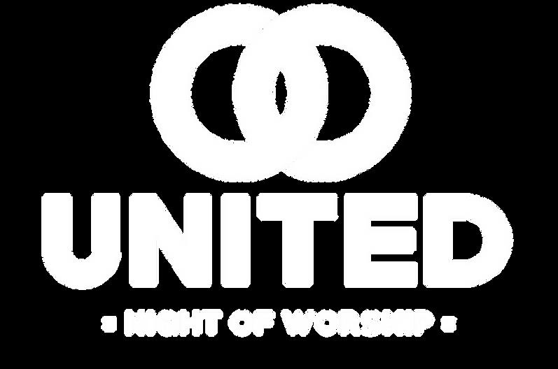 united_rings.png