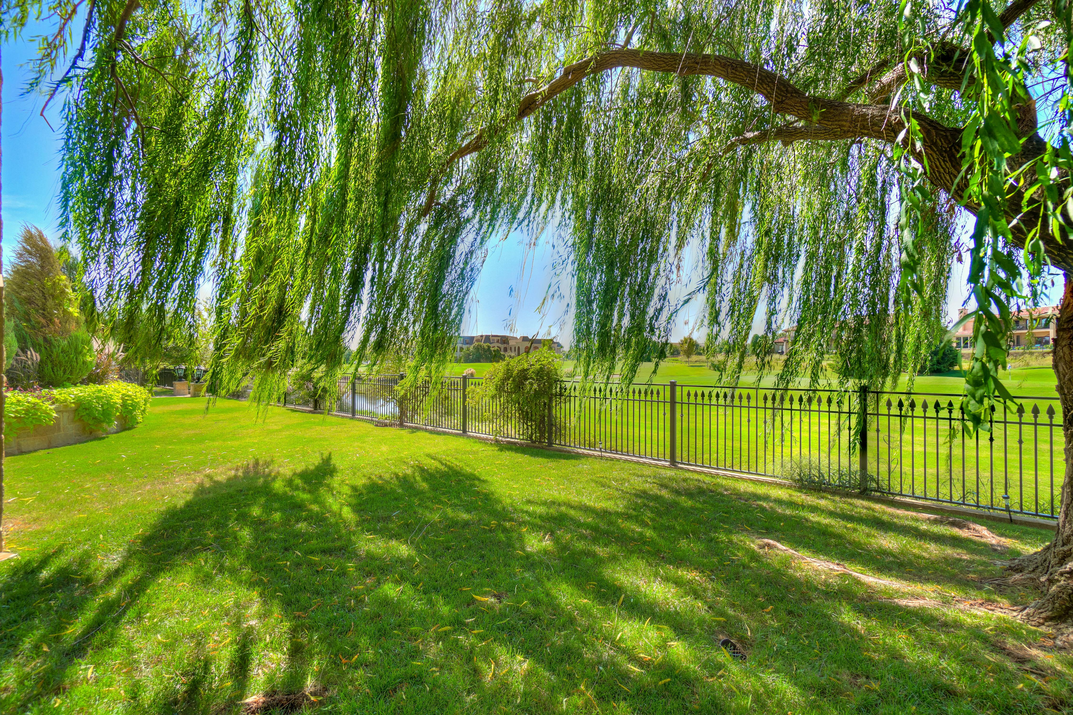 178_5000 wisteria dr, oklahoma city, ok