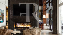Synonymous With Luxury Real Estate Are the Creative Visionaries ~Architects, Builders & Designer