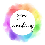 gem coaching logo