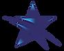 Bluestar logo_edited.png