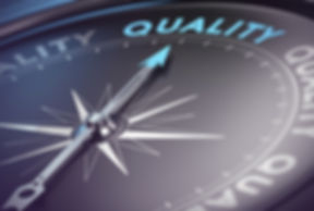 flow-quality-and-operational-excellence-