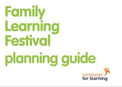 planning guide cover.jpg