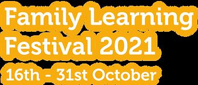 thumbnail_NCFE-2620-Family-Learning-Festival-banners_logo-v2-05.png