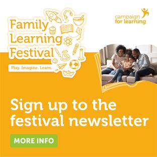NCFE-2689-Family-Learning-Festival-2021-v8_Social-media-card_square-image_NEWSLETTER.png