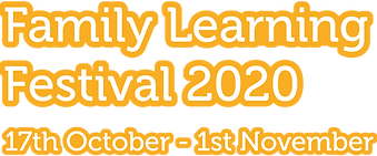 1746 - Family Learning Festival Logo-01.
