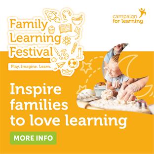 NCFE-2689-Family-Learning-Festival-2021-v8_Social-media-card_square-image_INSPIRE.png