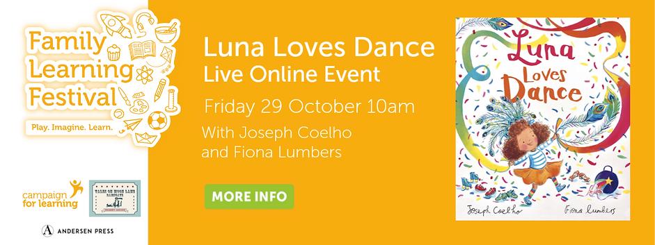 FLF21_Luna_Loves_Dance_Web_Banner.png