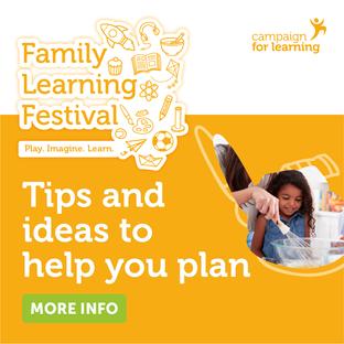 NCFE-2689-Family-Learning-Festival-2021-v8_Social-media-card_square-image_TIPS.png