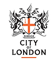 City of London Family Learning Festival - open to everyone