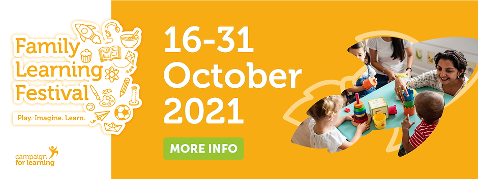 Family Learning Festival 2021 16-31 Octber 2021.png