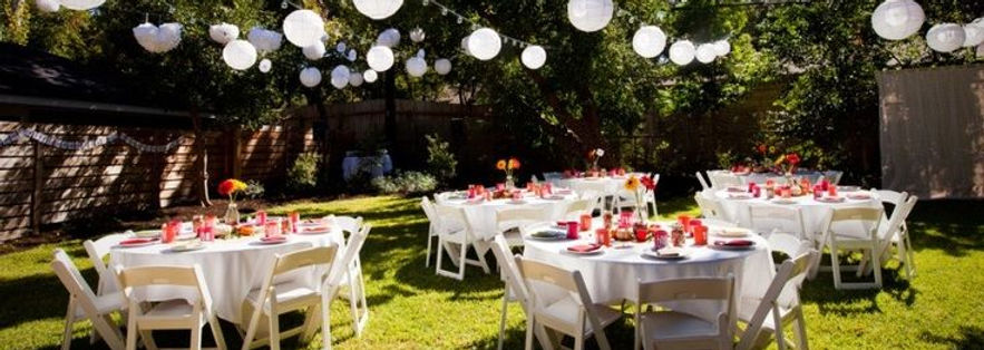 Table-and-Chair-Rentals-For-Backyard-Par