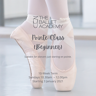 New Pointe Class IG Post.png