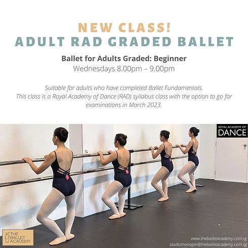 Adult Ballet Graded FAQ IG Series.png