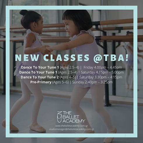 2021 New Baby Classes August IG Ad.png