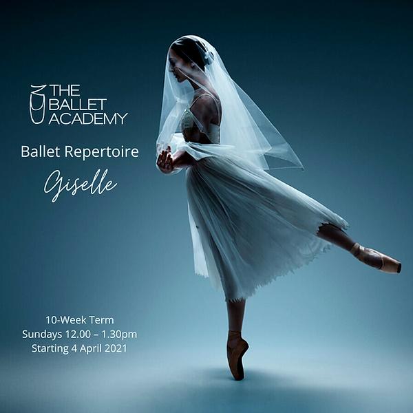 Ballet Rep Term 2 IG Post.png